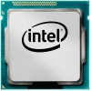 Intel® Core™ i3-7350K | 4,2GHz | Socket 1151 | 4Mb
