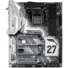 ASRock Z270 SUPERCARRIER, Socket 1151, Z270