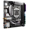 ASUS ROG STRIX Z270I GAMING, Socket 1151, Z270