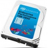 300Gb Seagate Enterprise Performance (ST300MP0006) SAS 15000rpm 256Mb