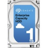 1.0Tb Seagate Enterprise Capacity (ST1000NM0008) SATA-III 7200rpm 128 Mb