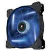 Corsair Air Series SP140 LED Blue (CO-9050026-WW) 140mm, 1200rpm, 25dB