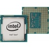 Intel® Xeon® E3-1230v6 | 3.5GHz | Socket 1151 | 8Mb OEM