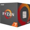 AMD Ryzen 7 1800X | 3.6GHz | Socket AM4 | 16Mb WOF BOX