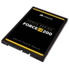 240Gb SSD Corsair Force LE200 (CSSD-F240GBLE200C) SATA-III