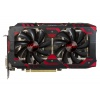 [AMD RX 580] 8192Mb GDDR5 | PowerColor Red Devil (AXRX 580 8GBD5-3DH/OC)