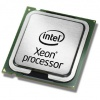 Intel® Xeon® E3-1245V6 | 3.7GHz | Socket 1151 | 8Mb OEM