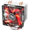 Deepcool GAMMAXX 400 RED Socket 115x/1356/1366/2011/AM//FM