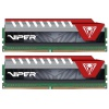 16Gb (2x8GB) 2800MHz Patriot Memory (PVE416G280C6KRD)