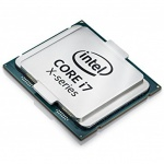 Intel® Core™ i7-7800X | 3.5GHz | Socket 2066 | 8Mb