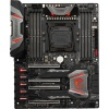 MSI X299 GAMING M7 ACK , Socket 2066, X299