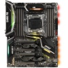 MSI X299 GAMING PRO CARBON , Socket 2066, X299