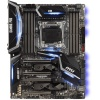MSI X299 GAMING PRO CARBON AC , Socket 2066, X299
