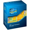 Intel® Xeon® E3-1230v6 | 3.5GHz | Socket 1151 | 8Mb BOX