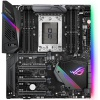 ASUS ROG ZENITH EXTREME, Socket TR4, X399