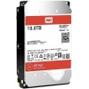 10Tb WD RED (WD100EFAX) SATA-III 5400rpm 256Mb