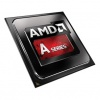 AMD A8-9600 | 3.1GHz | Socket AM4 | 2MB OEM