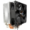 Aerocool Verkho 3, Socket 775/115x/AM/FM