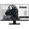 "24.5"" Iiyama ProLite G2530HSU-B1 