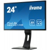"23.6"" Iiyama  XB2481HS-B1 