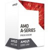 AMD Athlon™ X4-950 | 3.5GHz | Socket AM4 | 2MB BOX