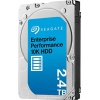 2.4Tb Seagate Enterprise Performance (ST2400MM0129) SAS 10000rpm 256Mb