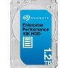1.2Tb Seagate ST1200MM0129 SAS 10000rpm 256Mb
