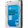 1.8Tb Seagate Enterprise Performance (ST1800MM0129) SAS 10000rpm 256Mb