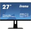"27"" Iiyama ProLite B2791HSU-B1 