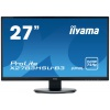 "27"" Iiyama X2783HSU-B3 