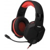 Гарнитура Sven AP-G988MV (SV-014797) Black/Red