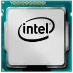 Intel® Core™ i5-8600K | 3,6GHz | Socket 1151 | 9Mb