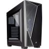 Corsair Carbide Series SPEC-04 (CC-9011109-WW) Black, без БП