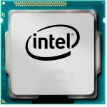 Intel® Core™ i7-8700K | 3.7GHz | Socket 1151 | 12Mb OEM