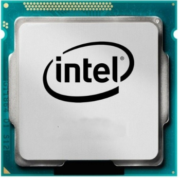 Intel® Core™ i7-8700K | 3.7GHz | Socket 1151 | 12Mb