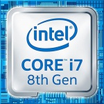 Intel® Core™ i7-8700 | 3.2GHz | Socket 1151 | 12Mb OEM