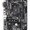 GIGABYTE GA-A320M-S2H, Socket AM4, AMD A320