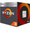 AMD Ryzen 3 2200G BOX