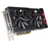 POWERCOLOR AMD Radeon RX 570 axrx 8gbd5-dm box