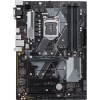 ASUS PRIME H370-PLUS, Socket 1151, H370