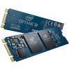 58Gb SSD Intel 800P SSDPEK1W060GA01 PCI-E