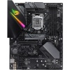 ASUS ROG STRIX B360-F GAMING, Socket 1151, B360