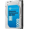 600Gb Seagate Enterprise Performance 10K.9 (ST600MM0099) SAS 10000rpm