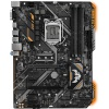 ASUS TUF B360-PLUS GAMING, Socket 1151, B360