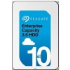 10TB Seagate ST10000NM0086 HDD 7200rpm 256Mb