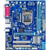 Gigabyte GA-H61M-S2PH, Socket 1155, H61