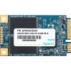64Gb SSD Apacer AS220 (AP64GAS220B-1) SATA-III