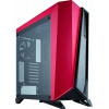 Corsair Carbide Series SPEC-OMEGA TG (CC-9011120-WW) Red/Black, без БП