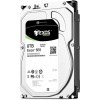 8.0Tb Seagate Exos 5E8 (ST8000AS0003) SATA-III 5400rpm 256Mb
