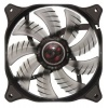 Cougar CFD120 Black 120mm, 1200rpm, 16.6dB